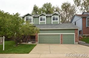 11440 W 66th Place