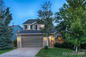 876  Timbervale Trail