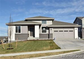 4795 W 108th Place