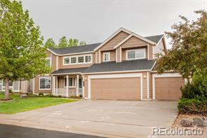 7354 W 98th Place