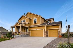 5570  Bear Creek Loop