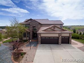 16635  Cherry Vista Court
