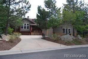 1198  Forest Trails Drive