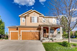 2872  Feather Court