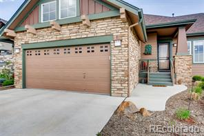 23870 E Easter Place