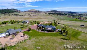 15644  Shadow Mountain Ranch Road