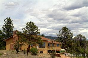30893  County 77 Road