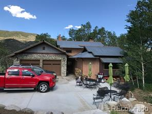 17505  County Road 386