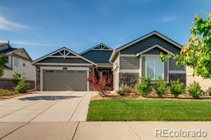 8265 S Country Club Parkway