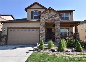 17621 W 83rd Place