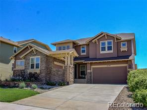 12178  Windy Trail Lane