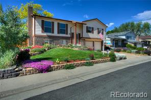 6511 W 109th Place