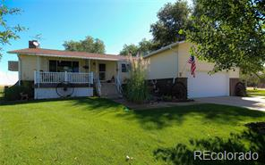 12148  County Road 13