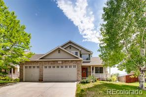 10522 W 54th Place