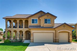 15867  Bridle Ridge Drive