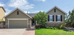 2940  Timberchase Trail