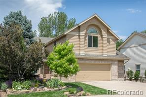 10829 W 85th Place