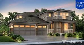 8768  Larch Trail