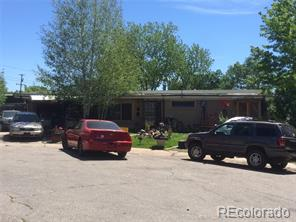 9445 W 54th Place