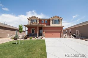 5711  West View Circle