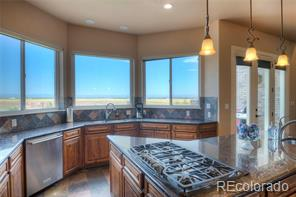 13963  Powhaton Road Brighton, CO 80603