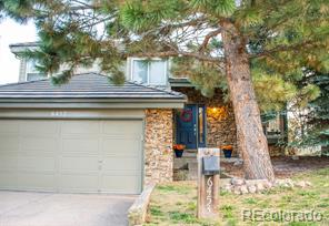 6453  Willow Broom Trail