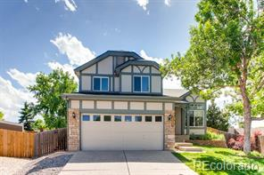 9290 W 101st Place Westminster, CO 80021