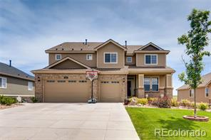 8259 S Country Club Parkway