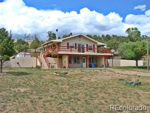 2249  County Road 27a