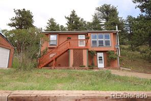 2695  County Road 72