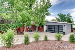 10745 W 35th Place