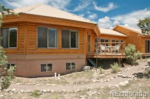 3760  Jubliant Way Crestone, CO 81131