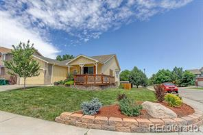 13813 W 64th Place