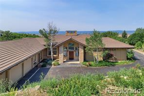 135  Capulin Place