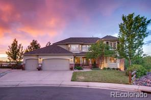 10461  Meyerwood Court