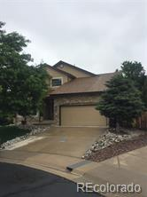 10505  Mount Columbia Place