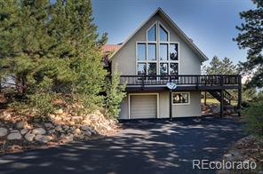 13975  County Road 261h