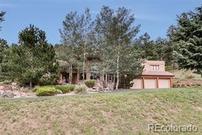 974  Spring Ranch Drive