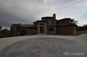 14350  Millhaven Place Colorado Springs, CO 80908