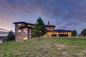 5312  Golden Ridge Court