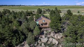 3637  County Road 106