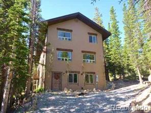 525  Timberline Trail