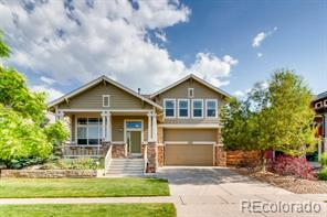 13450 W 83rd Place