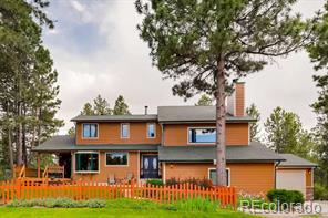 551  Nob Hill Trail