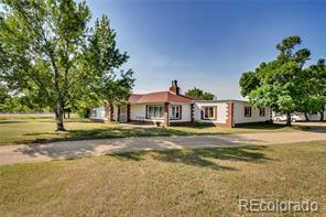15000 W 52nd Avenue Golden, CO 80403