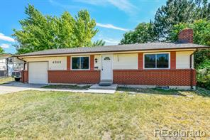 4566 W 87th Place