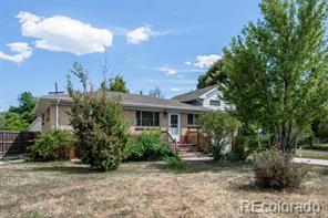 10580 W 38th Place