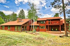 393  Ruby Forest Trail