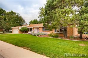 14955 W 29th Place