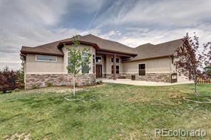 2367 S Flint Ridge Court